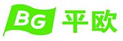南京平欧空调设备有限公司